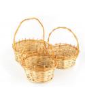 Darčekový košík RUHY