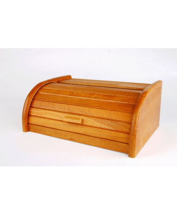 Chcebník drevený