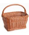 Prútený nákupný košík BSK10