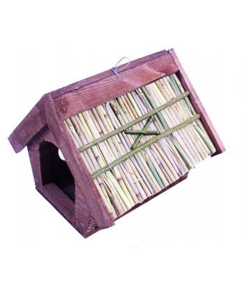 Búdka pre vtáčiky Kolibrik