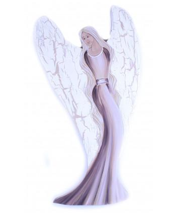 Nádherný Anjel
