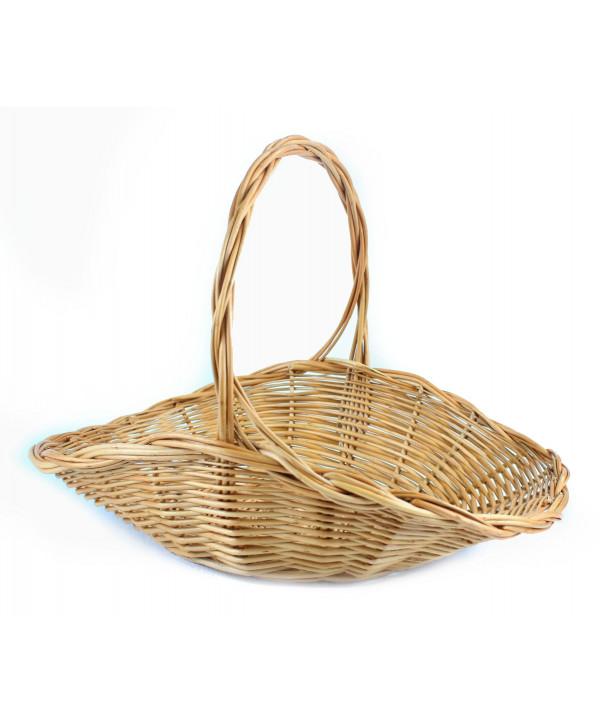 Darčekový kôš/Darčekový košík Miska